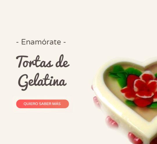 nuevo_gelatina_gelarte