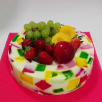 diseno-torta-en-gelatina
