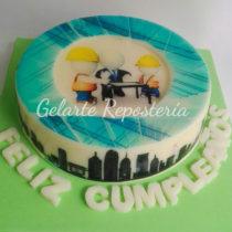 torta-de-cumpleanos-en-gelatina