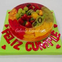 torta-en-gelatina
