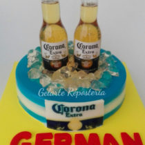 torta-en-gelatina.personalizada