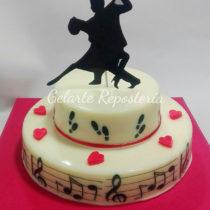 torta-ocasion-especial