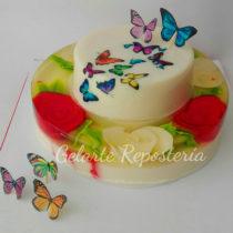 torta-personalizada-en-gelatina
