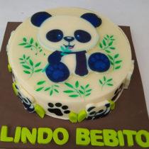 gelatina-osito-panda