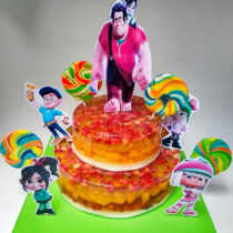 ralph-el-demoledor-torta-de-gelatina