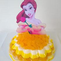 torta-de-bella