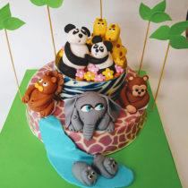 torta-de-jungla