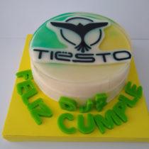 torta-en-gelatina-Tiesto