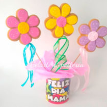 vaso-floral-para-mama