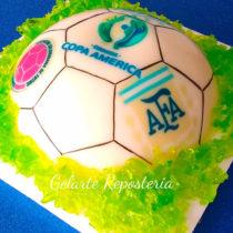 balon-de-futbol-torta