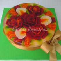 mosaico-en-gelatina