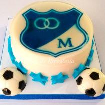 torta-millonarios
