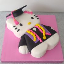 TORTA_HELLO_KITTY__GRADO[1]