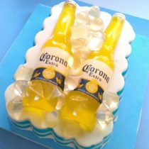 cerveza_gelatina_corona[1]