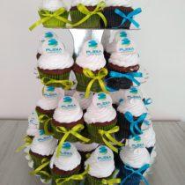 cupcakes_corporativos[1]