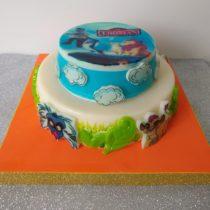 torta_mujer_maravilla[1]